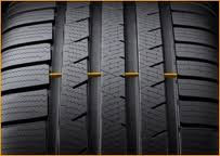 Tire Rotation or Flat Repair | Ming's Auto Repair